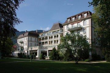 Hotel-Axelmannstein- Bad-Reichenhall