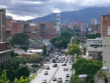 Las-Mercedes-Caracas