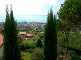 Bolsenasee, Italien