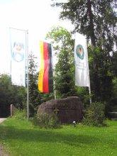 Golfclub Sonnenalp - Golfplatz Oberallgäu