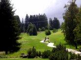 Golfclub Oberallgäu