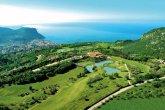 Golf Ca degli Ulivi - Lombardei - Italien