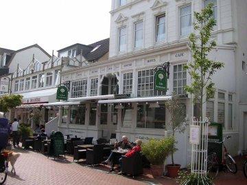 Norderney, Deutschland