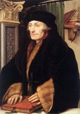 Erasmus-von-Rotterdam-von-Hans-Holbein