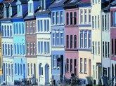 Ostjütland, Dänemark, Aarhaus