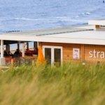 Strand90, Holland