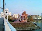 Deutschland - Nordrhein-Westfalen - Düsseldorf