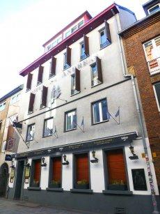 NRW - Düsseldorf 2019