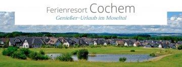 Ferienresort Cochem, Rheinland-Pfalz