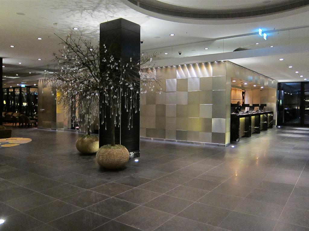 schwanz quälen stunden hotel düsseldorf