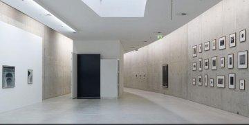 KIT - Kunst im Tunnel, Düsseldorf