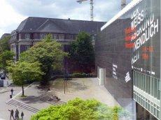 Kunstsammlung Düsseldorf