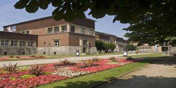 Museum Kunstpalast, Düsseldorf