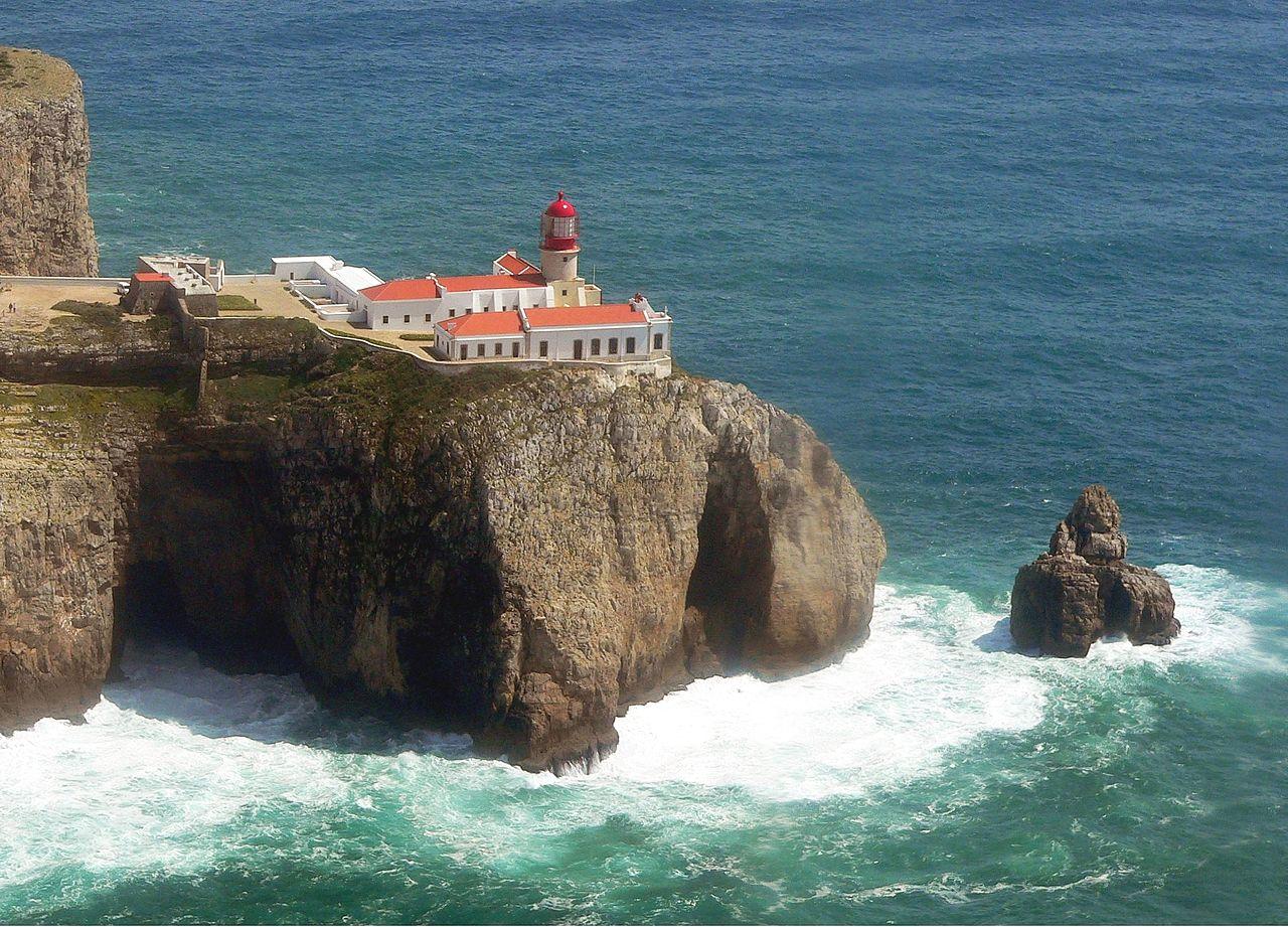Golfreisen portugal algarve ongolf - Natura portugal ...