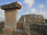 Trepuco, Menorca, Balearen, Spanien