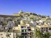 Ibiza, Balearen, Spanien