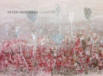 Peter Lindenberg, Eröffnung Showroom