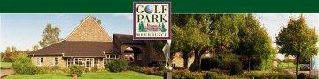 Golfpark Meerbusch