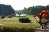 Golfclub Postolowo, Polen