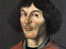 Kopernikus, Polen