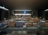 Cinema Lounge, Hotel Bayerischer Hof, München, Deutschland