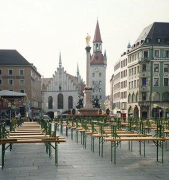 2003_01_12 München Marienplatz