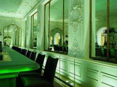 Falks Bar, Hotel Bayerischer Hof, München, Deutschland