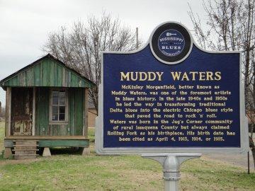 Mississippi, USA