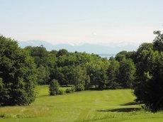 Golfclub Feldafing, München, Deutschland