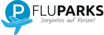 Logo Flurparks