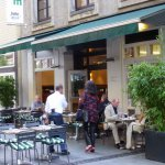 Hase Restaurant, Köln