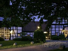 Der Schnitterhof in Bad Sassendorf