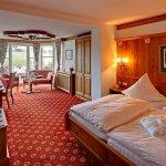 Hotel Holzrichter