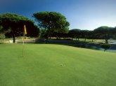 Hotel Quinta Golf, Portugal