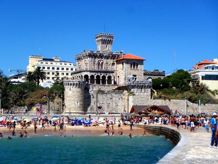 Hotel Vila Gale Porto City
