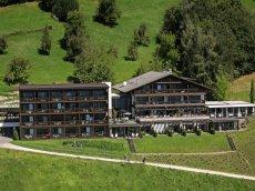 Hotel Der Küglerhof, Südtirol, Italien
