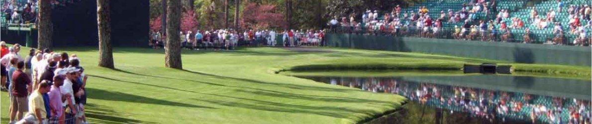 Bild Golfclub finden, Neumitgliedschaft