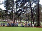 Golfclub-Finder - Club Augasta USA