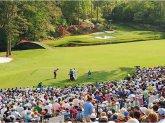 Golfclub-Finder - Turnier Augasta USA