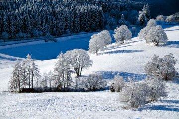 Mario Feigel Fotografie - Landschaften