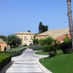 Donnafugata Golf Resort & SPA , Sizilien