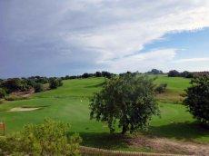 Donnafugata Golf Resort & SPA , Sizilien