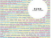 """Peter Lindenberg: Ausstellung RUND"""" in Berlin"""