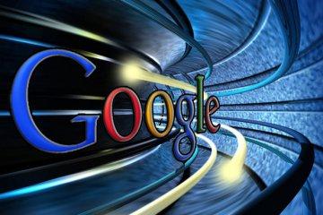 Google ist ein eigetragenes Warenzeichen
