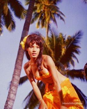 Tiara Tahiti