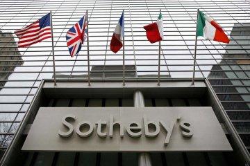 Southeby's