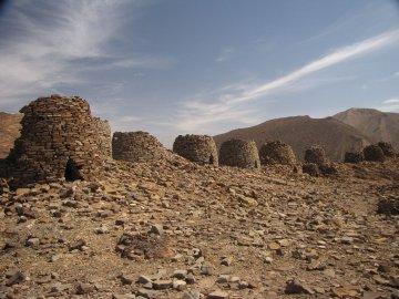 Oman - Al_Ayn