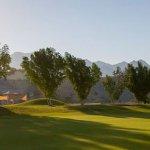 Ghala Golfclub Oman