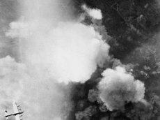 Essen_Royal_Air_Force_Bomber