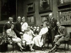 Bertha Krupp Fotografie